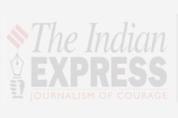 SC refuses to stop GM crop field trials - Indian Express | GMOs | Scoop.it