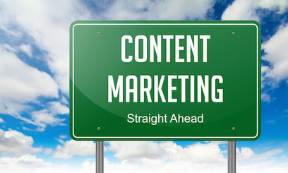 Ultimate Content Marketing Checklist: 40 Qs to Ask Yourself before Blogging | Relations publiques et communications | Scoop.it