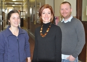 University of Guelph team researching how to feed a hungry planet | Food issues | Scoop.it