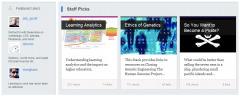 3 sites pour sauvegarder des liens | Outils - Productivité - Tips | Scoop.it