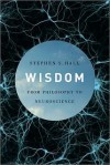 Buddhism and Transhumanism: The Technologies of Self-Perfection   Transhumanism   Scoop.it