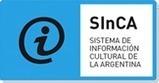 Artículos Periodísticos   SInCA   Comprension lectora con las TIC   Scoop.it