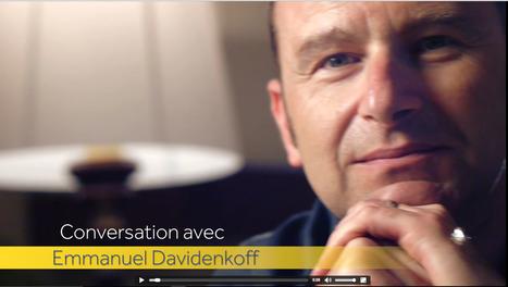 LA TECHNOLOGIE AMELIORE-T-ELLE L'APPRENTISSAGE? | multimodalité | Scoop.it