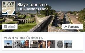 Facebook, adieu Like Box, bonjour Page Plugin ! | Facebook pour les entreprises | Scoop.it