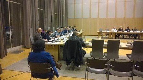 GvA: Turnhout zet afvalsteward in   Gazet van Turnhout   Scoop.it