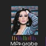 Elissa-Halet Hob : Ecouter et télécharger la musique arabe en mp3 | Music Arab | Scoop.it
