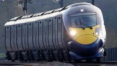 HS2 to boost UK by '£15bn a year' | Becket Economics | Scoop.it