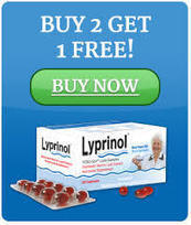 Buy Lyprinol Joint Pain Solution Which Help Your Aching Joints | Health Supplement Reviews | Scoop.it