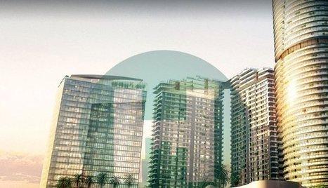 Supertech Astralis   Real Estate   Scoop.it