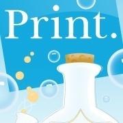 48 Hour Print Official Pinterest Site   Sapphic Erotica   Scoop.it
