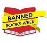 2015 Banned Books Week to Focus on YA Lit   YA Lit   Scoop.it