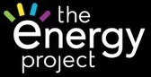 How to Think Creatively - The Energy Project | Tomorrow at Work | Scoop.it