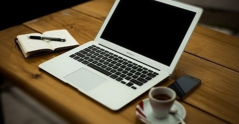 3 radical habits of highly successful remote teams | Flash Design News | Scoop.it