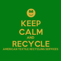 America Recycling Day: ATRS to provide free on-site textile recycling services in 11 cities including FL, CA | United States | SCRAP REGISTER NEWS | Scrap metal, Recycling News - Scrapregister.com | Scoop.it