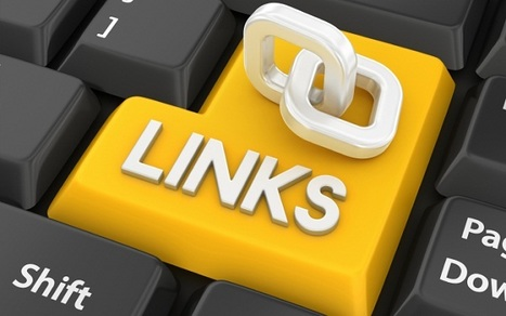6 Link Building Tools to Boost Your Traffic | Marketing&Advertising | Scoop.it