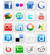 Errores que cometen las empresas en los medios sociales y cómo evitarlos   Calidad   Scoop.it
