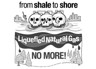 Opposition Escalates Against New Jersey Offshore LNG Proposal | EcoWatch | Scoop.it