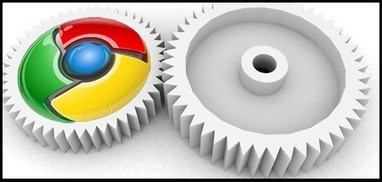 15 Best Google Chrome Extension to use Offline | Technology Tricks And Tips | Scoop.it