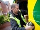 City Link to expand international business via partnerships | Post & Parcel | Mail and Express | Scoop.it