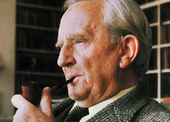 Dos investigadores de la Universidad de Granada traducen al español un poema inédito de Tolkien sobre el Rey Arturo | El Rey Arturo | Scoop.it