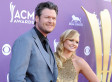 Blake Shelton, Miranda Lambert Spend Limited Time Together | Celebrity marriages | Scoop.it