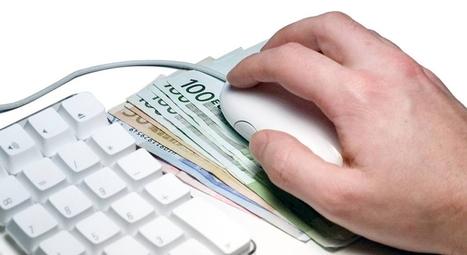 5 έξυπνοι τρόποι για να δημιουργείς έξτρα εισόδημα για σένα και την επιχείρηση σου - επιχειρώ | epixeiro.gr | Business for small businesses | Scoop.it