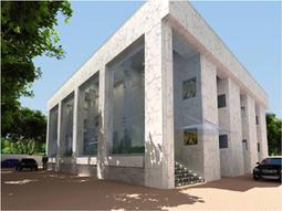 Business Center at Pedder Road, Mumbai| Rental Office Space Pedder Road, Mumbai | Newbridge Office | Business Centers in india | Scoop.it
