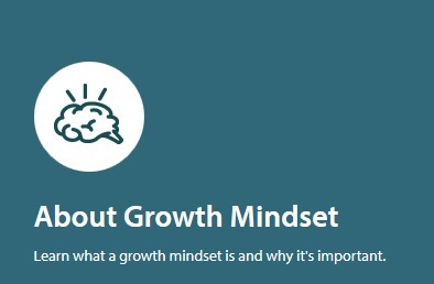 Mindset Kit: Resources to Teach Learners about Growth Mindset | Social Studies Research | Scoop.it