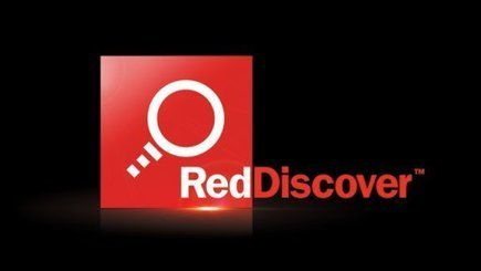 Red Bee Media Reinvents the Content Discovery Experience with Launch of RedDiscover™ | Social TV & Second Screen Information Repository | Scoop.it