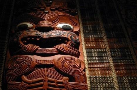 Viajar y trabajar por Nueva Zelanda | Oceania Hoy! Diario Nacional | Scoop.it