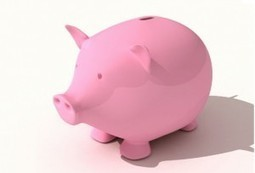 Acheter un commerce : le statut de SARL privilégié par les acquéreurs | Century21 Immo Pro Bordeaux | Ouvrir ou reprendre un commerce | Scoop.it