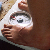 Top 10 Countries with the Most Obese People Named - Discovery News | Breast Tape | Scoop.it