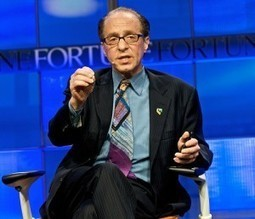 Ray Kurzweil on the future of work: Lifelong learning and an open source economy | A New Society, a new education! | Scoop.it