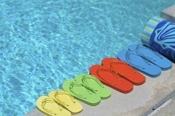 About First Choice Pools and Our Swimming Pool Cleaning Crew | Pool cleaning and maintenance | Scoop.it