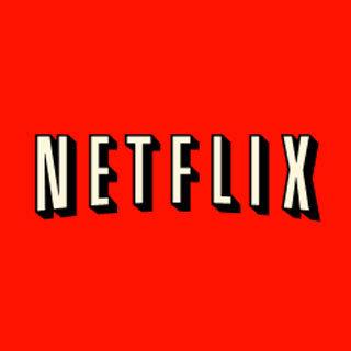 Netflix signe un accord d'exclusivité avec Disney - Le 13h de la Com | || Film Industry || | Scoop.it