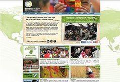 La ONG Destino solidario pone en marcha su proyecto de turismo comprometido | India Viajes - Appealing Tourists From Spain | Scoop.it