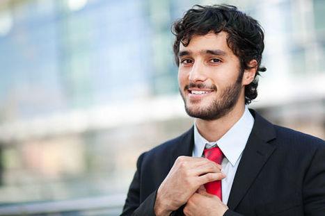 10 chiffres sur les jeunes et l'emploi - RegionsJob | Post-bac et jeunes diplômés | Scoop.it