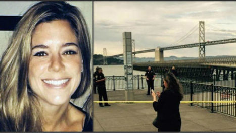 """Allen West """"San Francisco just TRASHED Kate Steinle's memory by doing this for criminal illegals""""   Conservative Politics   Scoop.it"""