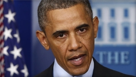 President Obama: 'Our prayers are with the people of West'   Barack Obama News   Scoop.it