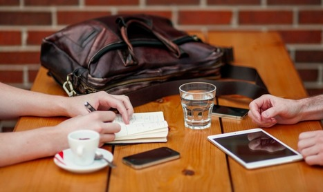 Tips for Employers Managing Part-time Millennials | Technology in Business Today | Scoop.it