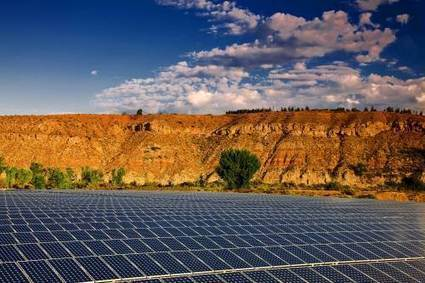 More Conservatives Break Ranks to Fight for Solar: Obsolete Grid Not Ready for Solar Revolution | Sustain Our Earth | Scoop.it