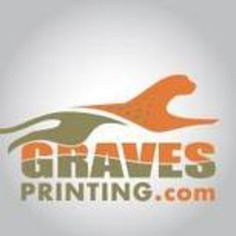 Graves Printing and Marketing: How Printed Materials and Advertising Engages Readers | A Marketing Mix | Scoop.it