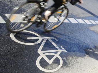 Bientôt une prime pour aller au travail en vélo ? - L'Express | Le vélo rigolo | Scoop.it