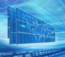 Où en sont les organisations avec le Cloud ? | E-media, the ... | Solutions de sécurité Bitdefender | Scoop.it