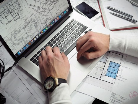 Forte reprise du marché du logement neuf : une opportunité à saisir | Real estate information | Scoop.it