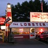 Select a Maine Lobster Wholesaler Committed to High Quality