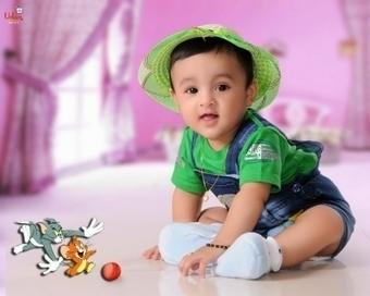 Baby Photo Contest, Participate | Baby Photo Contest | Scoop.it