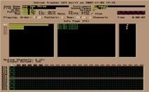 Schism Tracker - Schism Tracker wiki | 1337 | Scoop.it