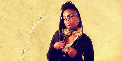 'Unplugging' contemporary urban music is Kenya   The Nairobi Sessions: Showcasing Nairobi Musical Talent   Scoop.it