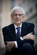P. Meirieu décrypte les slogans de l'Education nouvelle - Le Café Pédagogique - 14/12/12 | Philippe Meirieu | Scoop.it